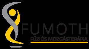 Fumoth - Fúziós mozgásterápia